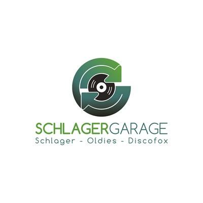Radio Schlagergarage