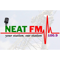 Neat 100.9FM