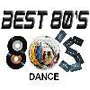 best80dance