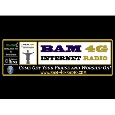 Radio4G   La radio con alma