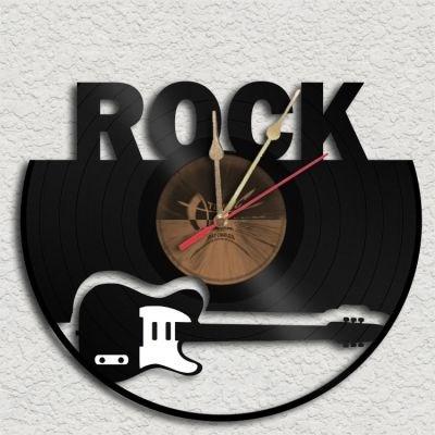 True Rock&Metal
