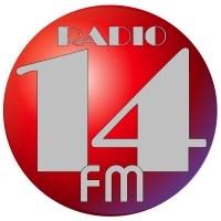 Radio 14FM