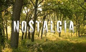 http://www.nostalgiabauru.radiostream321.com