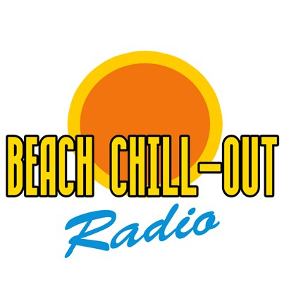Beach Chill-out Radio