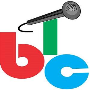 BTC Tamil