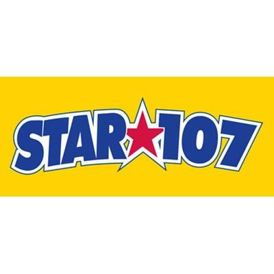 WTRZ Star 107