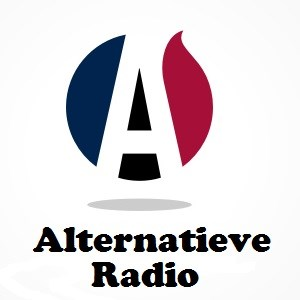 Alternatieve radio