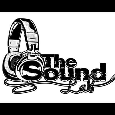 The Sound Lab UK
