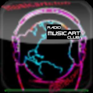 MusicArtclub