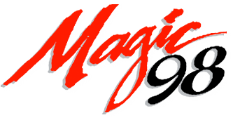WMGN Magic 98
