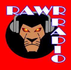 RAWR Radio
