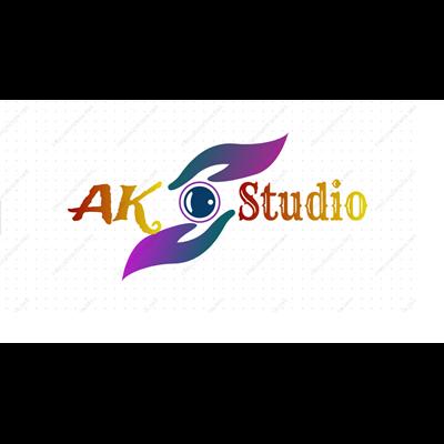AKMusic
