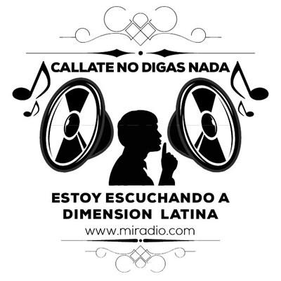 Dimension Latina