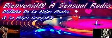 ZonaHispana Radio