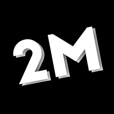 2M ONLINE STREAM