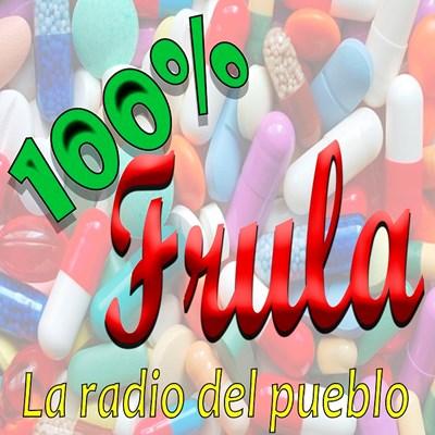 100% Frulab