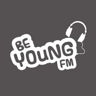BeYoungFM