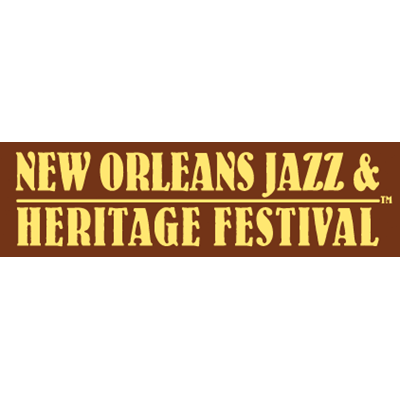 New Orleans Jazz Fest Radio