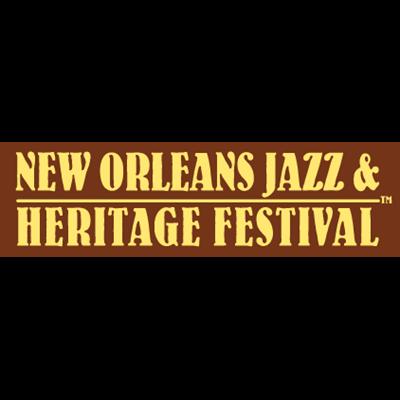New Orleans Jazz Fest Radio