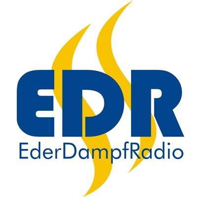 EDR Regional