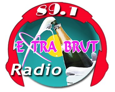 Radio Extrabrut 89.1