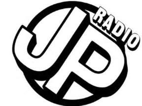 JP Radio Dinner and Coffee