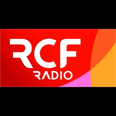 RCF Saint-Martin