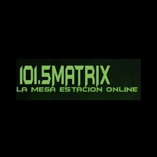 101.5matrix
