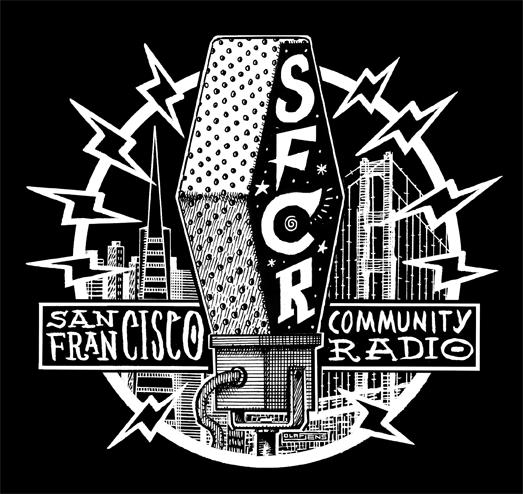 San Francisco Community Radio