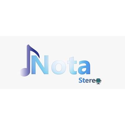 Nota Stereo