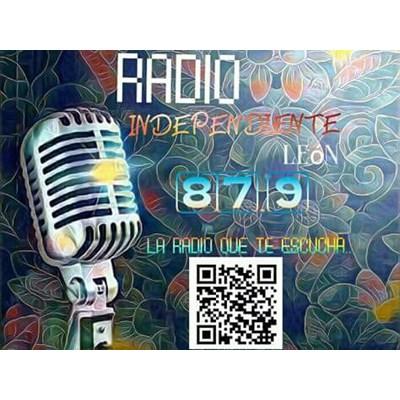 Radio independiente leon