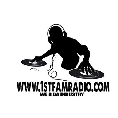 1stfamradiodjs