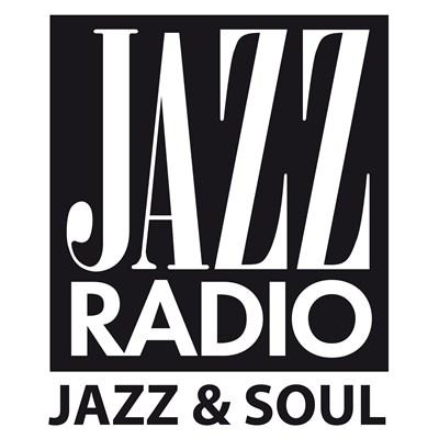 Jazz Radio Groov'up Radio