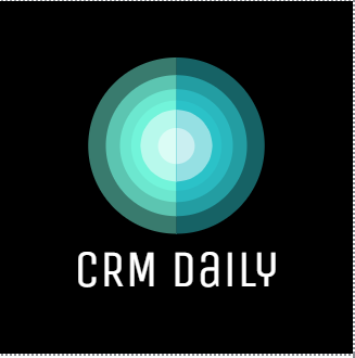 CRN Daily