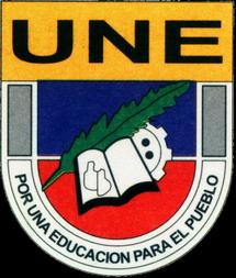 mi radio Ecuador