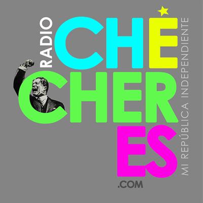 Radio ChecheresColombia