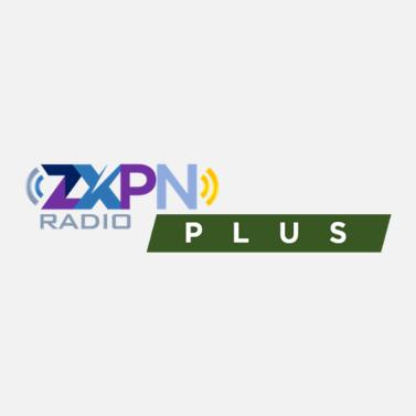 ZXPN-Radio 4
