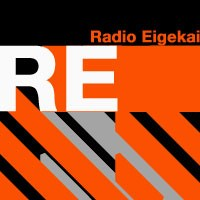 Radio Eigekai Indies TYO v3