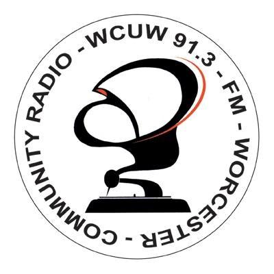 WCUW 91.3