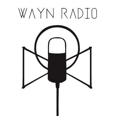 WAYNRadio