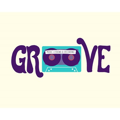 Beach Groove