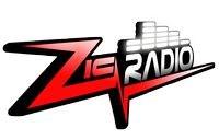 ZicRadio dance