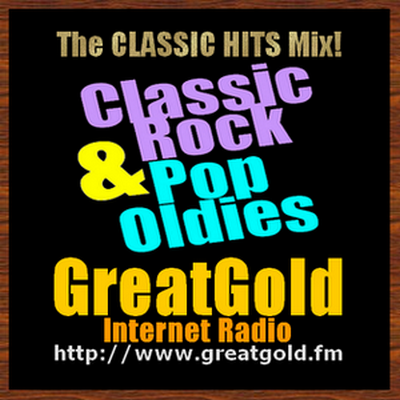 GreatGold Classic Hits