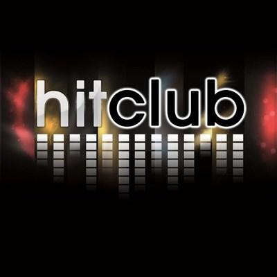 hit-club