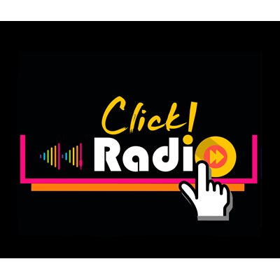 ClickRadioo