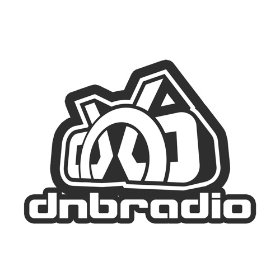 #DNBRADIO - Mobile Channel - Fresh Drum n Bass, Jungle