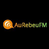 AuRebeuFM