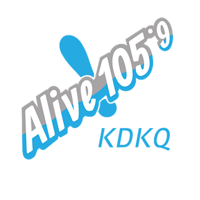 ALIVE105KDKQ