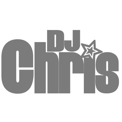 DJ Chris McElreath