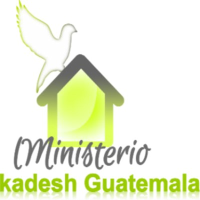 RADIO KADESH GUATEMALA